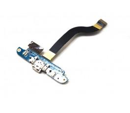 Modulo conector carga para Asus PadFone 2