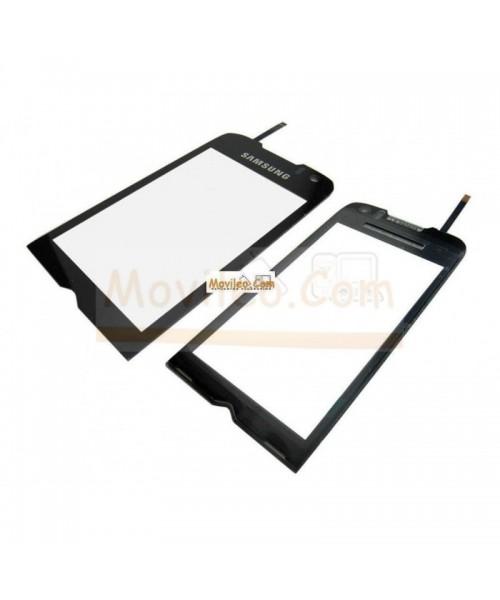 Pantalla Tactil Negro Samsung Jet S8000 - Imagen 1