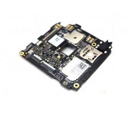 Placa base para Asus Zenfone 5 501CG