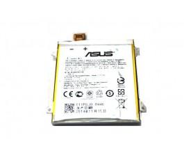 Bateria para Asus Zenfone 5 501CG