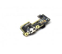 Modulo conector carga para Asus Zenfone 5 501CG