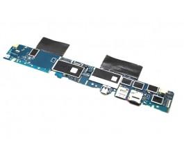 Placa base para Sony Xperia Z2 SGP511