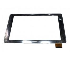 """Pantalla tactil 10.1"""" Woxter HC259160A1-FPC V1"""
