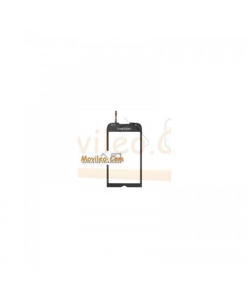 Pantalla Tactil Negro Samsung Omnia II i8000 - Imagen 1