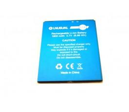 Bateria para Unusual 55X