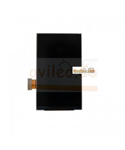 Pantalla Lcd Display Samsung Omnia II i8000 - Imagen 1