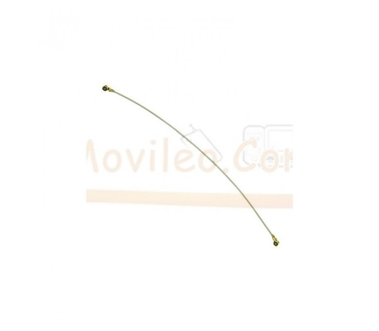 Cable Coaxial para Samsung Galaxy S i9000 i9001 - Imagen 1