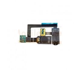 Flex Auricular Jack y Sensor de Proximidad para Samsung Galaxy S i9000 i9001