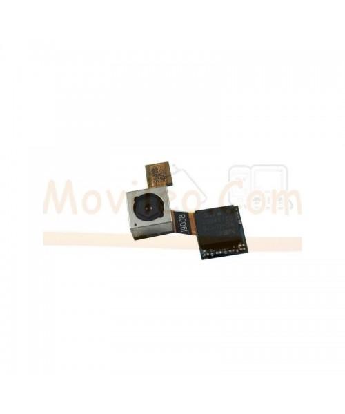 Camara Trasera y Delantera Samsung Galaxy S i9000 i9001 - Imagen 1