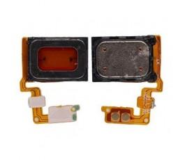 Altavoz buzzer para Samsung Galaxy J1 J100
