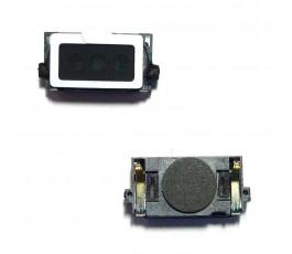 Auricular altavoz para Samsung Galaxy J1 J100