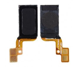 Auricular altavoz para Samsung Galaxy J5 J500