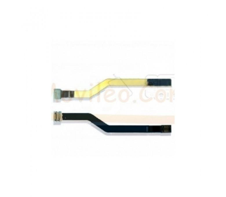 Flex del Teclado a la Placa para Samsung Galaxy S i9000 i9001 - Imagen 1