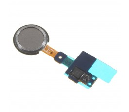 Flex botón home Lg G5 H850 Gris