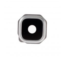 Embellecedor cristal cámara Samsung Galaxy A5 A510 A3 A310 A710