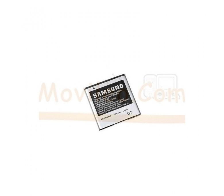 Bateria Compatible Samsung Galaxy i9000 i9001 i9003 EB575152VU - Imagen 1