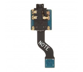 Flex jack audio Samsung Galaxy Tab 2 P5100 P5110