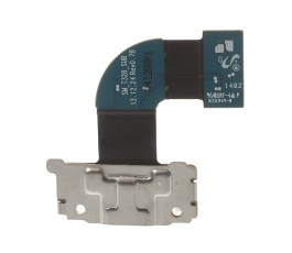 Conector de Carga para Samsung TabPro 8.4 T320 - Imagen 1