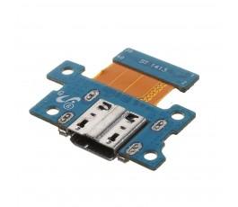 """Conector de carga para Samsung Tab S 8.4"""" T700"""