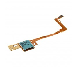 "Flex micro sd Samsung Galaxy TabPro 10.1"" T520"