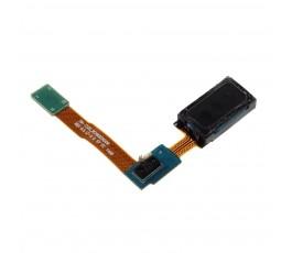 Flex altavoz auricular y sensor proximidad Samsung TabPro 8.4 T325