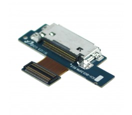 Modulo conector carga Samsung Galaxy Tab 7.0 Plus P6200