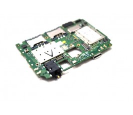 Placa base Blusens Smart Pro 8W