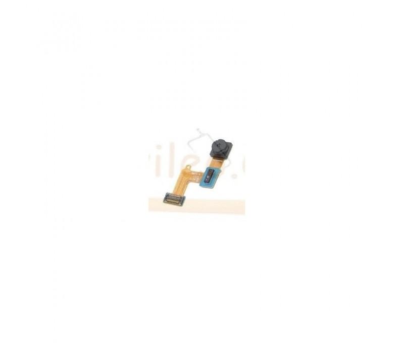 Camara Delantera y Sensor de Proximidad para Samsung Galaxy Advance i9070 - Imagen 1
