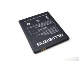 Bateria para Blusens Smart Pro 8W