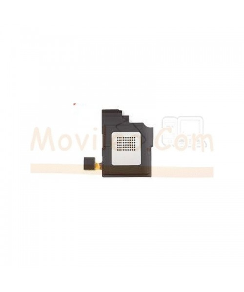 Modulo Altavoz Buzzer para Samsung Galaxy S Advance i9070 - Imagen 1