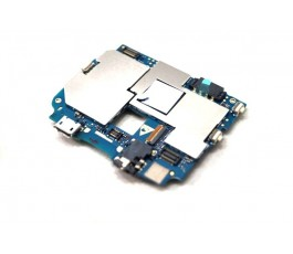 Placa base para Coolpad 8860U Vodafone Smart 4G