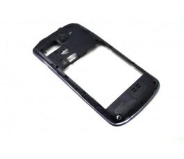 Carcasa intermedia para Coolpad 8860U Vodafone Smart 4G