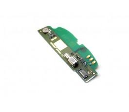 Modulo antena vibrador para Coolpad 8860U Vodafone Smart 4G