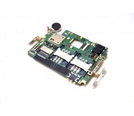 Placa base para Mediacom PhonePad G500 M-PPBG500