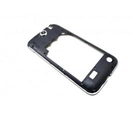 Marco intermedio para Mediacom PhonePad G500 M-PPBG500