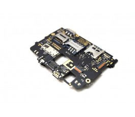 Placa base para Wiko Slide