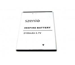 Bateria para Szenio Syreni 550