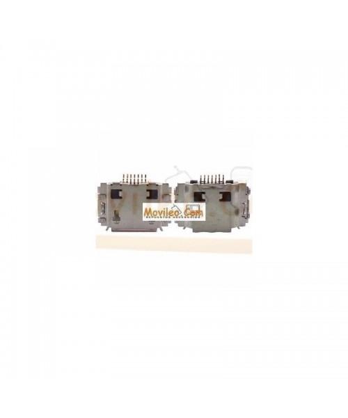 Conector de Carga y Accesorios para Samsung i9023 i9020 s8300 s730 b7510 - Imagen 1