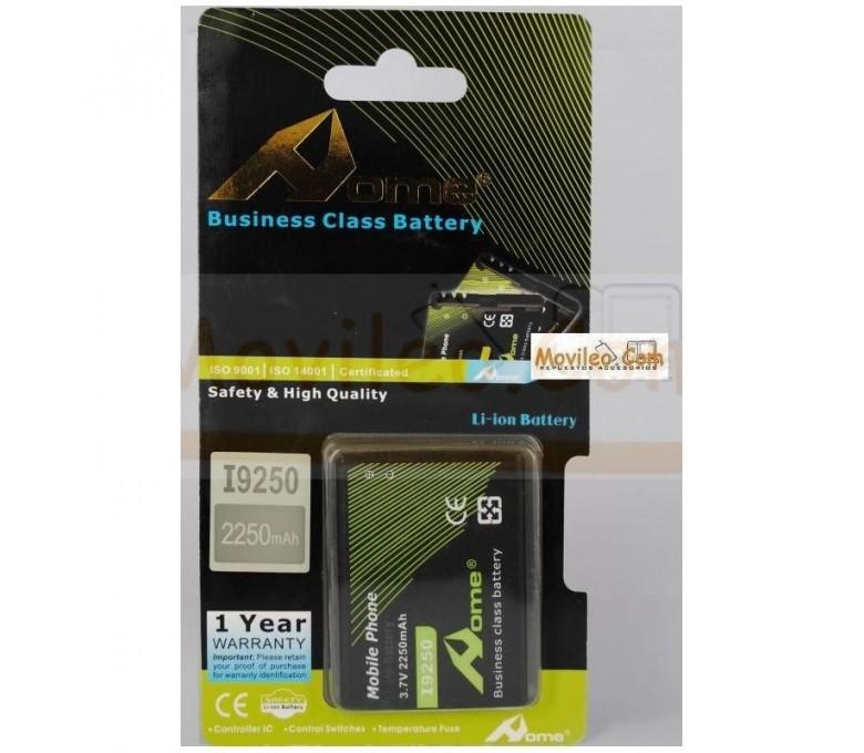 Bateria Compatible Samsung Nexus i9250 - Imagen 1