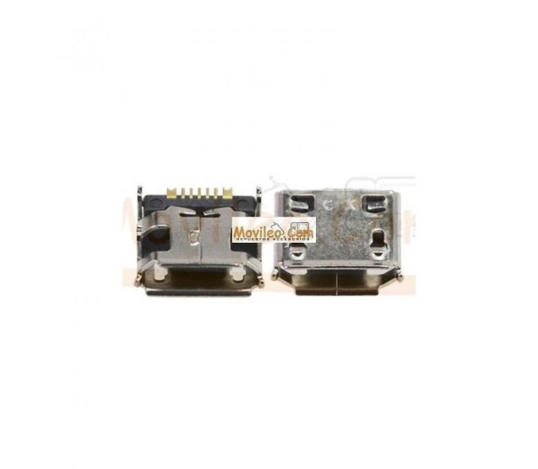 Conector de Carga y Accesorios para Samsung Nexus i9250 - Imagen 1