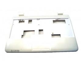 Carcasa superior Airis Kira N7000 blanca