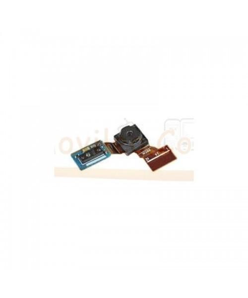 Modulo Camara Delantera y Sensor de Proximidad para Samsung Nexus 3 i9250 - Imagen 1