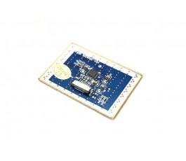 Touchpad para Airis Kira N7000