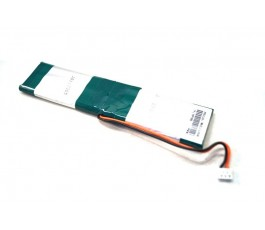 Bateria para Airis Kira N7000