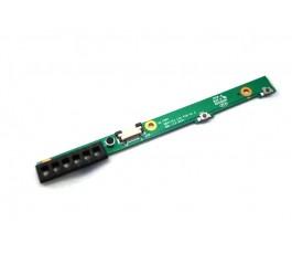 Pcb led para Airis Kira N7000