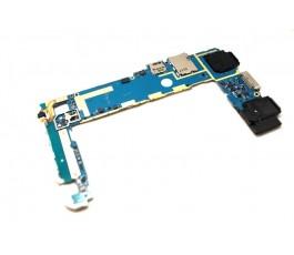 Placa base para Samsung Tab P1000