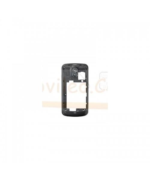 Marco Carcasa Samsung Nexus 3 i9250 - Imagen 1