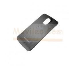 Tapa Trasera Samsung Nexus 3 i9250 - Imagen 1