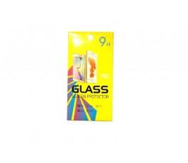 Protector cristal templado para Samsung Galaxy J1 J100