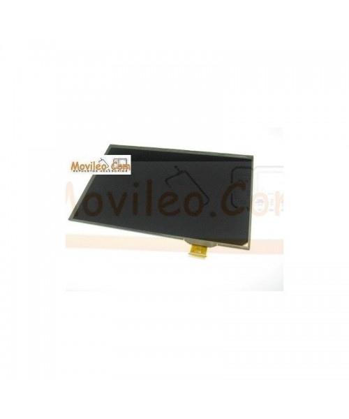 Pantalla Lcd Display Samsung Galaxy Note 10.1 N8000  N8010 - Imagen 1
